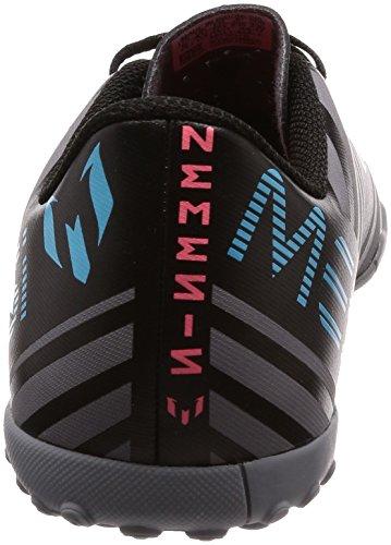4 TF adidas Nemeziz Adulto Unisex Messi Gris Botas J 000 Negbas Tango fútbol de 17 Ftwbla Gris XwqITAq