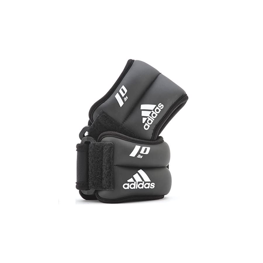 adidas Ankle/Wrist Weights
