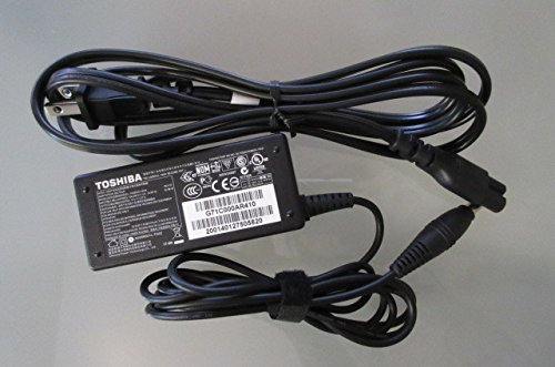 ac-power-adapter-charger-45w-19v-237a-for-toshiba-chrombook-cb30-a3120-cb35-a3120-series-new-genuine