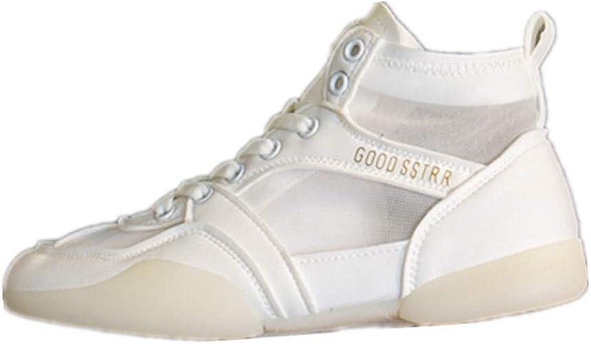 Femme Femmes À Enfiler Marche Walking Baskets Plates Décontracté Tennis Escarpins Chaussures UK