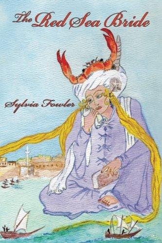 The Red Sea Bride