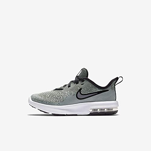 air max sequent 4 garçon