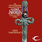 Coinspinner's Story: The Fifth Book of Lost Swords | Fred Saberhagen