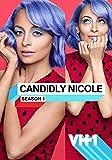 Candidly Nicole, Season 1