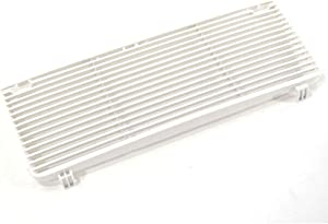 GENUINE Frigidaire 5304477047 Air Conditioner Front Panel