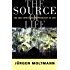 The Source of Life