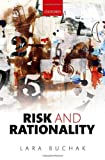 Risk and Rationality, Lara Buchak, 0199672164