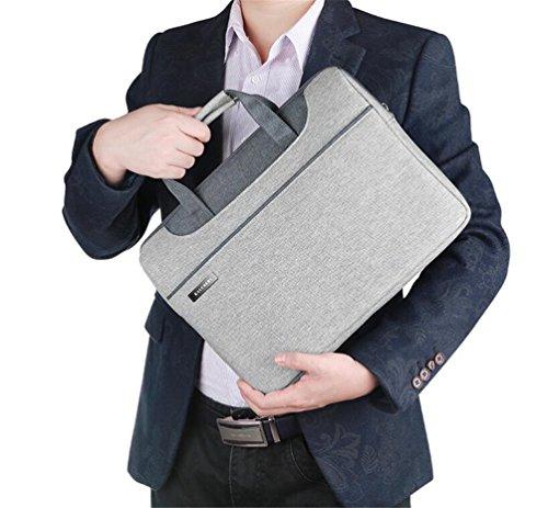 Wonlex Laptop Messenger Shoulder Bag Briefcase for Macboo...
