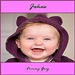 Jokes: Clean Jokes |  Funny Guy