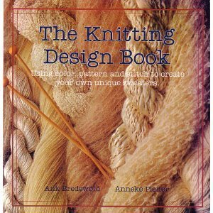 Knitting Squares Patterns : eclectic7 on Amazon USA - Marketplace Pulse