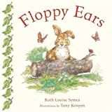 Floppy Ears, Ruth Louise Symes, 1842552643