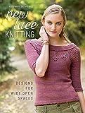 New Lace Knitting