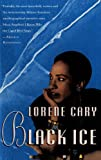 Black Ice, Lorene Cary, 0785729291