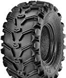 Kenda K299 Bear Claw ATV Bias Tire - 24x11.00-10