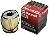 1996 ford f250 fuel filter - Motorcraft FD4595 Fuel Filter