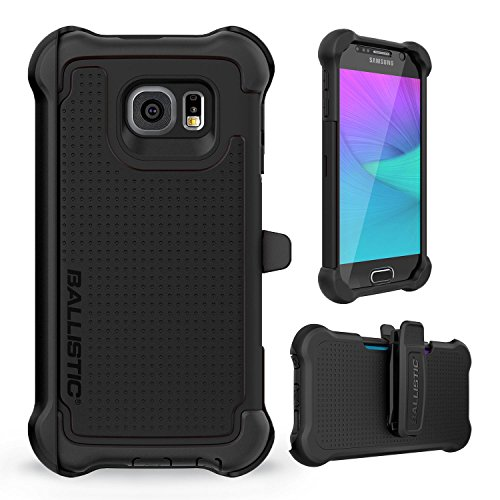 ballistic-galaxy-s6-case-tough-jacket-maxx-heavy-duty-six-sided-drop-protection-black-8ft-drop-test-