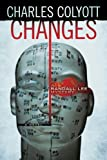 changes the randall lee mysteries volume 1