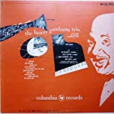 img - for THE BENNY GOODMAN TRIO PLAYS FOR THE FLETCHER HENDERSON FUND - vinyl lp. CHINA BOY - BODY AND SOUL - RUNNING' WILD - AFTER YOU'VE GONE, AND OTHERS. - LOU McGARITY--TROMBONE - BUCK CLAYTON--TRUMPET - EDDIE SAFRANSKI--BASS - JOHN SMITH--GUITAR book / textbook / text book