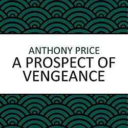 A Prospect of Vengeance