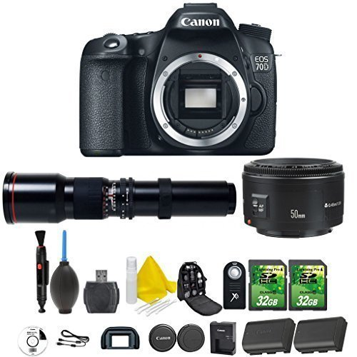 canon-eos-70d-202-mp-digital-slr-camera-body-with-dual-pixel-cmos-af-full-hd-1080p-video-500mm-prese