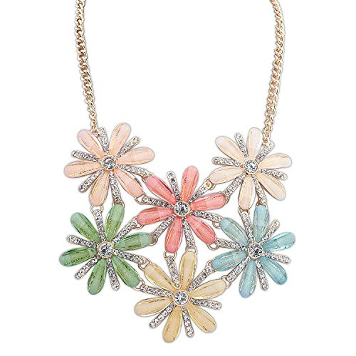 gsm-accessories-womens-european-acrylic-spring-daisy-flower-alloy-bib-statement-necklaces-nk1166