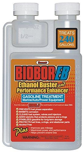 Biobor EB