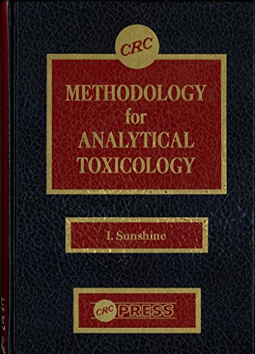 METHODOLOGY FOR ANALYTICAL - The Outlets Beach Palm West