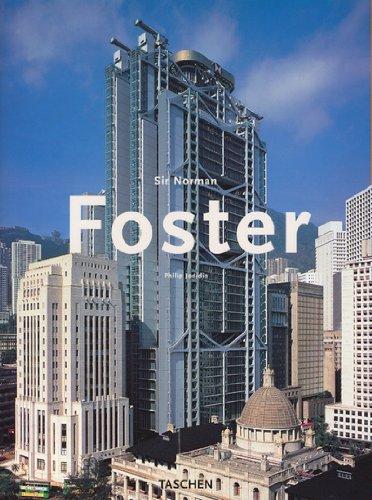 Foster (Architecture & Design)