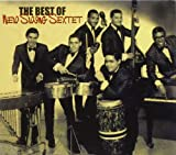 The Best Of New Swing Sextet