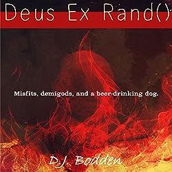 Deus Ex Rand()