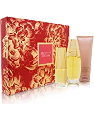 Beautiful by Estee Lauder for Women Beautiful To Go...