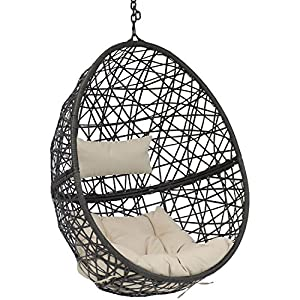 51k8zY8i8NL._SS300_ Wicker Dining Chairs & Rattan Dining Chairs