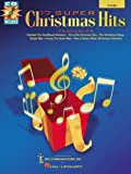 17 Super Christmas Hits, Hal Leonard Corp., 0634011545