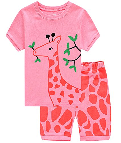 Family Feeling Little Pajamas Clothes product image