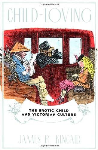 Victorian erotica text transcript full