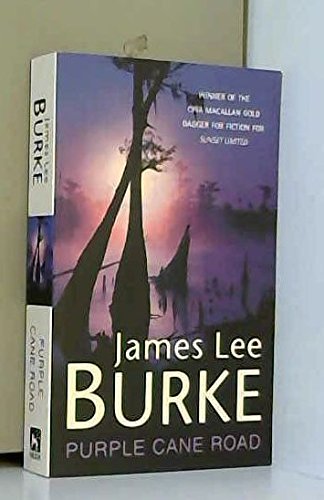 Purple Cane Road pdf