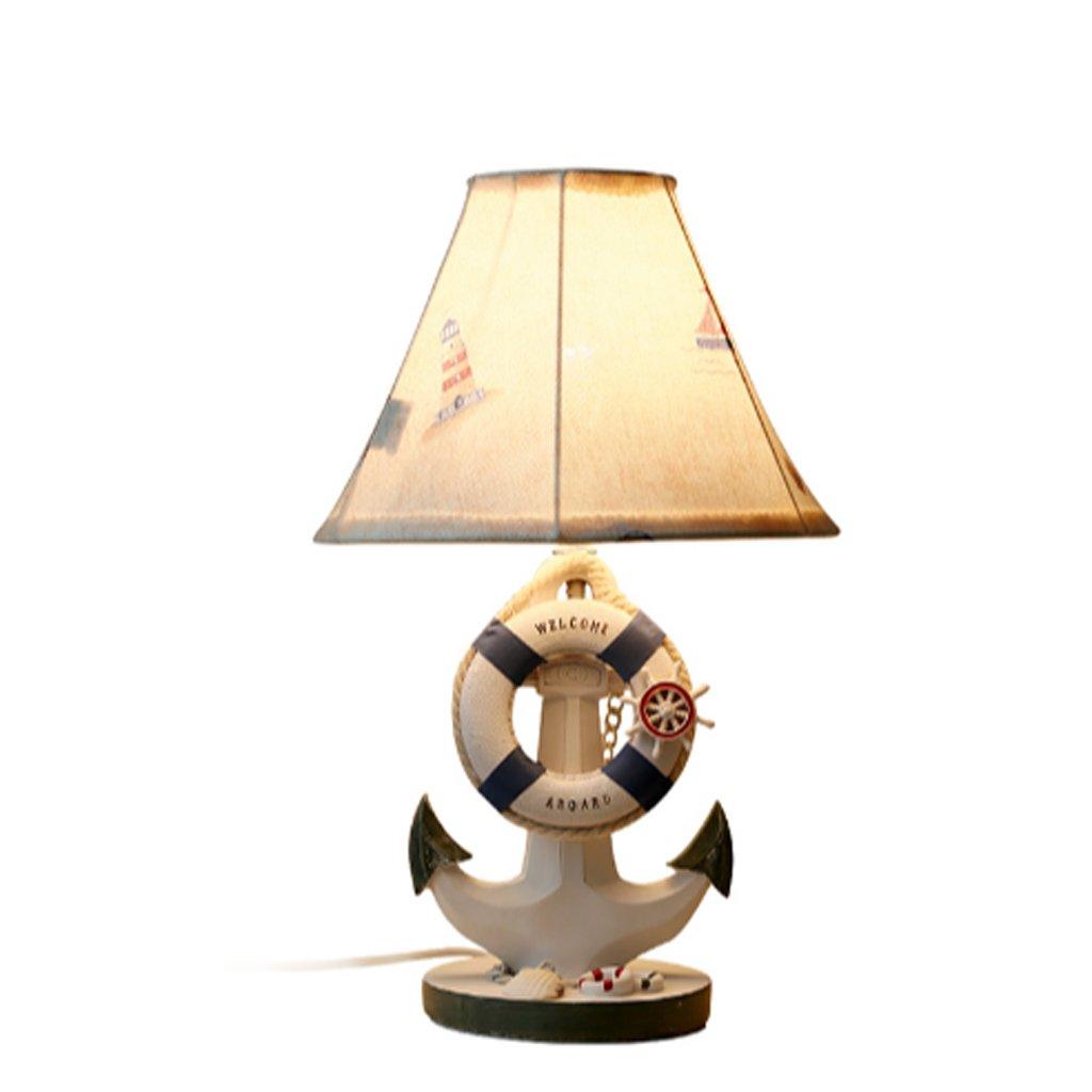 Freya Tela de los nintilde;os laacute;mpara de Mesa Mesa Mesa Dormitorio cabecero Resina Creativa luz de la Noche Dibujos Animados Regalo de Boda laacute;mpara de Escritorio de Estudio b91aed