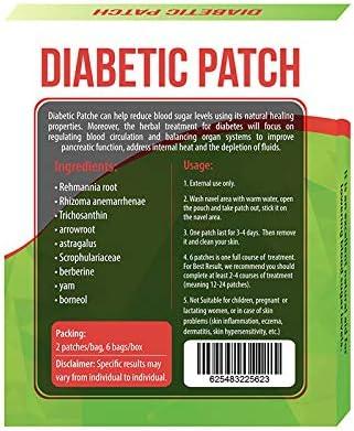 bolsas de azúcar para la diabetes para niños