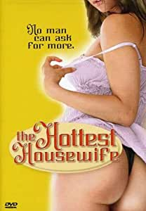 Hottest Housewife