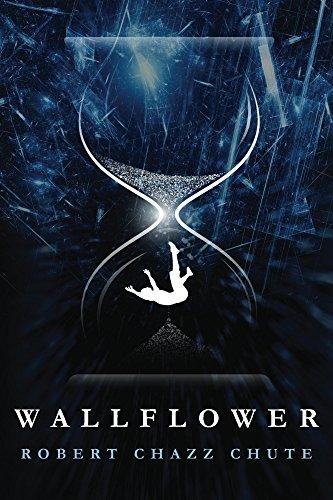 Wallflower -