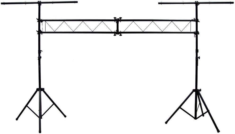 ASC T-bar Tripod Light Stand