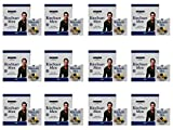 RiteStart for Men (12 for the Price of 11) by 4Life - 30 packets / 12 Boxes
