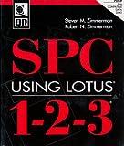 Spc Using Lotus 1-2-3