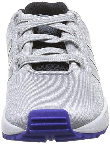adidas ZX Flux El I - Sneaker Unisex Clonix/Clonix/Ftwwht