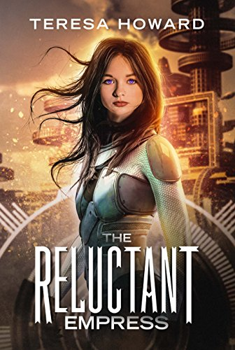 The Reluctant Empress