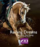 img - for Reining Dreams (Equestrian Dreams) book / textbook / text book