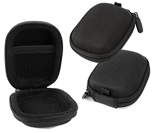 hard-eva-shell-protective-storage-case-compatible-with-csl-630-alu-earphones-by-duragadget