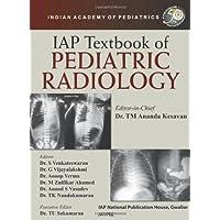 IAP Textbook of Pediatric Radiology