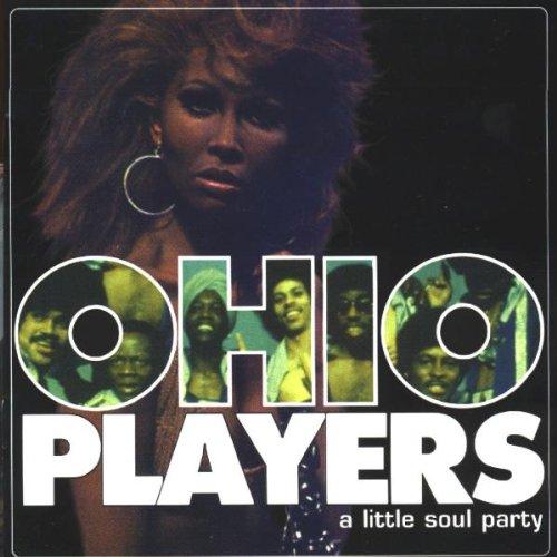 Pulp - A Little Soul Lyrics | MetroLyrics