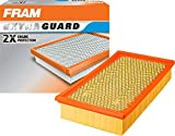 FRAM CA9513 Extra Guard Flex Panel Air Filter